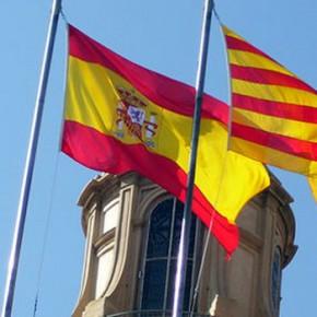 El PSC rechaza defender la igualdad, la unión y la soberanía nacional de todos los españoles