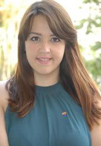 8-M, UN CAMINO POR RECORRER. Opinión de María Duarte
