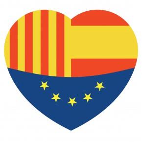 El Pleno, a petición de Cs, muestra su solidaridad con los policías locales denunciados por entidades independentistas y reafirma su compromiso con la Constitución Española