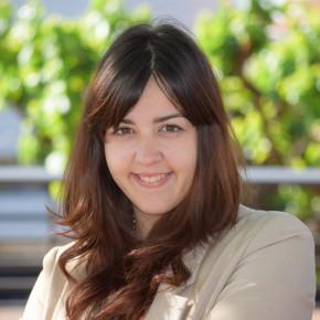 365 DÍAS DE LUCHA EN COMÚN. Artículo de María Duarte