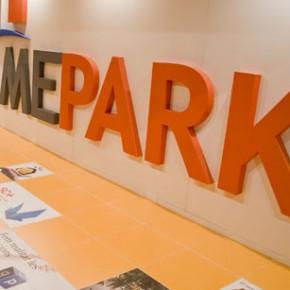 Ciudadanos Santa Coloma denuncia que la presunta estafa a GRAMEPARK se eleva hasta los 57.877 €