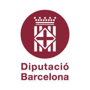 Cs solicitará a la Diputació de Barcelona que subvencione el proyecto y las obras relativas a la construcción de la Residencia de la 3ª edad y del Centro de Día