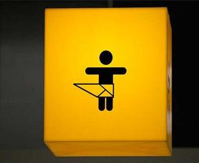Cs consigue que Santa Coloma implemente cambiadores para bebés en espacios públicos