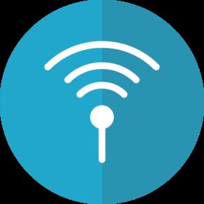 Ciutadans solicita promover la conexión WIFI gratuita en espacios públicos de Santa Coloma