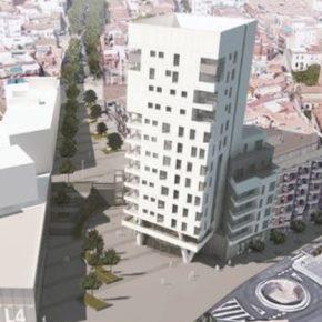 Cs Santa Coloma solicita a Jordi Mas y al PSC que abra un camino para el diálogo sobre el futuro de la reforma del PERI Santa Coloma Vella II