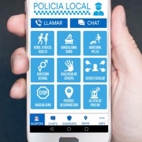 Tal y como exigía Cs Santa Coloma, el Ayuntamiento pondrá en marcha una APP ciudadana