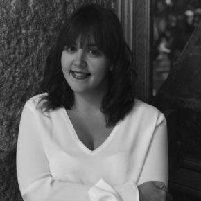 La regidora, María Duarte, formarà part de la candidatura de Ciutadans al Congrés dels Diputats