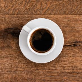 Dimas Gragera invitará a los colomenses a tomar café con él para explicarles personalmente las propuestas de cambio para la ciudad