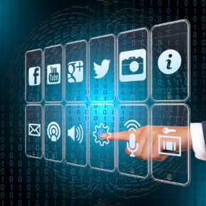 Ciutadans creará la concejalía de Políticas Digitales-Smart City