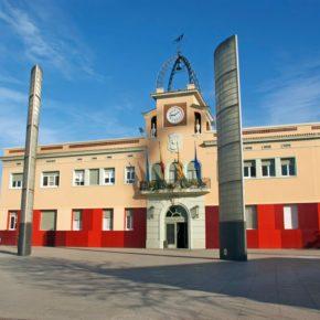 Ciudadanos (Cs) Santa Coloma lamenta que el PSC rechace una auditoría de tráfico para la mejora de la movilidad en la ciudad
